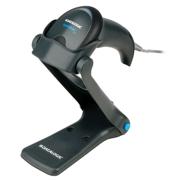 Kabelové snímače datalogic Quick Scan Lite I QW2100