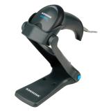 Kabelové snímače datalogic Quick Scan Lite I QW2400