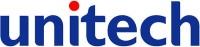 unitech_logo_small