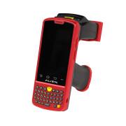 RFID terminály Alien ALR-H450