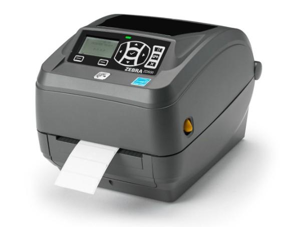 Stolní tiskárny etiket largeImage.adapt.full
