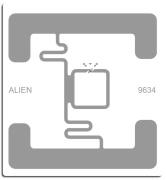 ALN_9634 image