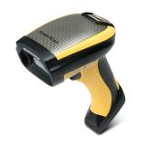 Kabelové snímače PowerScan PD9530-DPM Evo