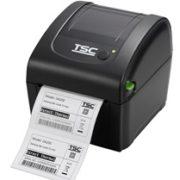 Stolní tiskárny etiket DA200 Series