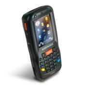 Průmyslové PDA Datalogic Lynx