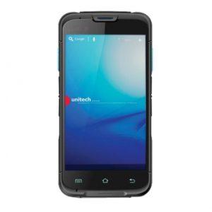 Průmyslové PDA EA600
