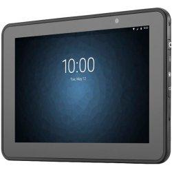 Odolný průmyslový tablet ET50 ET55