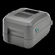 Stolní tiskárny etiket GT800