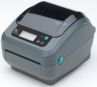 Stolní tiskárny etiket GX420