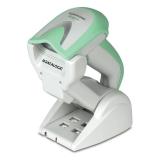 Bezdrátové snímače Gryphon I GBT4100 HC