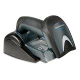 Bezdrátové snímače Gryphon I GBT4100