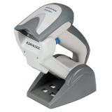 Bezdrátové snímače Gryphon I GBT4400 2D
