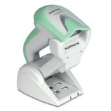 Bezdrátové snímače Gryphon I GBT4400 HC 2D