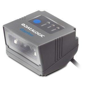 Pultové snímače Gryphon I GFS4100