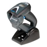 Bezdrátové snímače Gryphon I GM4100
