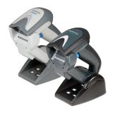 Bezdrátové snímače Gryphon I GM4400 2D