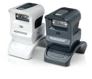 Pultové snímače Gryphon I GPS4400 2D