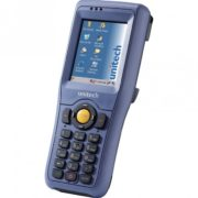Mobilní terminály HT682