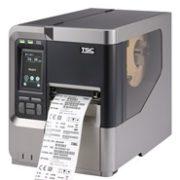 Tiskárna etiket MX240P Series