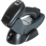 Bezdrátové snímače PowerScan PBT9500 RT