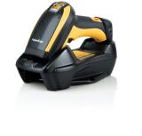 Bezdrátové snímače PowerScan PBT9500