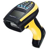 Bezdrátové snímače PowerScan PM9300