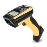 Bezdrátové snímače PowerScan PM9500
