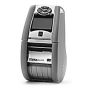 RFID tiskárna etiket QLN220