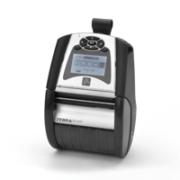 RFID tiskárna etiket QLN320
