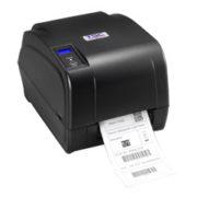 Stolní tiskárny etiket TA210 Series