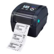 Stolní tiskárny etiket TC Series