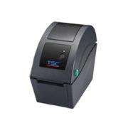 Stolní tiskárny etiket TDP 225 Series