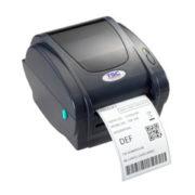 Stolní tiskárny etiket TDP 244