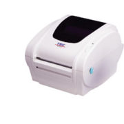 Stolní tiskárny etiket TDP 247 Series