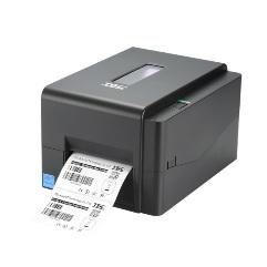 Stolní tiskárny etiket TE200 Series