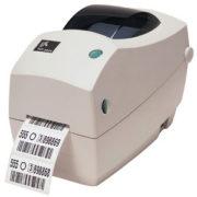Stolní tiskárny etiket TLP 2824 Plus
