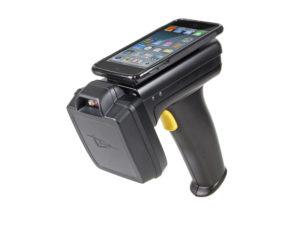 RFID bluetooth čtečky TSL 1128