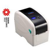 Stolní tiskárny etiket TTP 225 Series