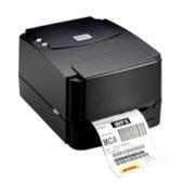 Stolní tiskárny etiket TTP 243 Pro Series