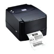 Stolní tiskárny etiket TTP 244 Pro