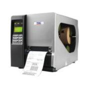 Tiskárna etiket TTP 246M Pro Series