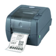 Stolní tiskárny etiket TTP 247 Series
