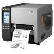 Tiskárna etiket TTP 2610MT Series