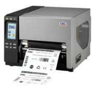 Tiskárna etiket TTP 286MT Series