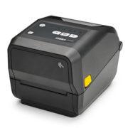 Stolní tiskárny etiket ZD420 Series