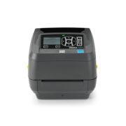 Stolní tiskárny etiket ZD500