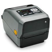 Stolní tiskárna etiket ZD620 Series