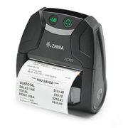 RFID tiskárna etiket ZQ320