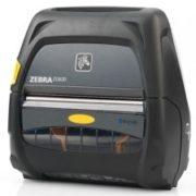 RFID tiskárna etiket ZQ520