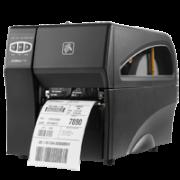 Tiskárna etiket ZT220